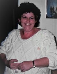 Sharon Thersa