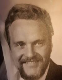 Stig Ragnar Oborn  2020 avis de deces  NecroCanada