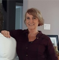 Bonnie Gail Myles  October 28 2020 avis de deces  NecroCanada