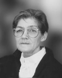 Colette Castonguay Bellegarde avis de deces  NecroCanada
