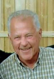 Glenn E Baldwin  19452020 avis de deces  NecroCanada