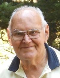 James 'Jim' Everett Dixon  February 17 1930  October 29 2020 (age 90) avis de deces  NecroCanada