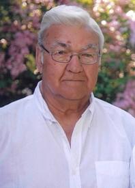 Joseph Don Donat Mazerolle  February 2 1936  October 28 2020 (age 84) avis de deces  NecroCanada