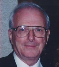 Maurice Mo Welch  Thursday October 29th 2020 avis de deces  NecroCanada