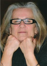 Mireille St-Pierre  19512020  Décédé(e) le 28 octobre 2020 SaintJeanPortJoli. avis de deces  NecroCanada