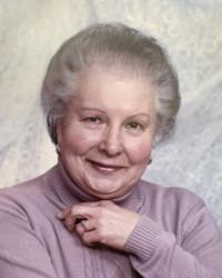 Mme Cecile Desjardins 27 octobre   2020 avis de deces  NecroCanada