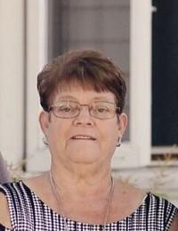 Christine Ings  October 8 1952  October 30 2020 (age 68) avis de deces  NecroCanada