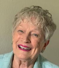 Elizabeth Stewart Moore  Tuesday October 27th 2020 avis de deces  NecroCanada