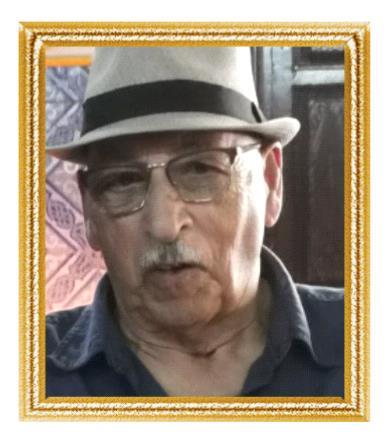 Jean-Guy Poulin  28 juin 1945  30 octobre 2020 avis de deces  NecroCanada