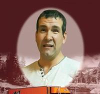 Paul Beaulieu  2020 avis de deces  NecroCanada