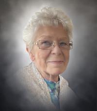 Diane Sabourin Renaud  Sunday November 29th 2020 avis de deces  NecroCanada
