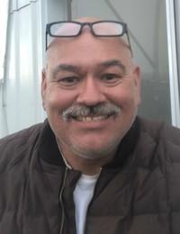 Gordon Joseph Vincent Rosypal  2020 avis de deces  NecroCanada