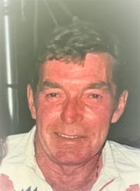Gordon Melvyn Whetstone  March 3 1944  October 28 2020 (age 76) avis de deces  NecroCanada