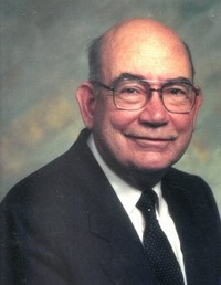 Kenneth Ralph Dawson  May 13 1923  November 27 2020 (age 97) avis de deces  NecroCanada