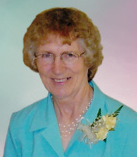 Lillian Issel  Monday November 30 2020 avis de deces  NecroCanada