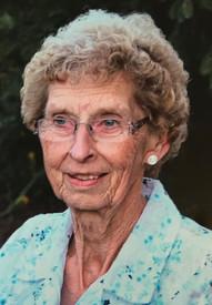 Rita Marie Pallesen  May 26 1935  November 24 2020 (age 85) avis de deces  NecroCanada