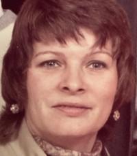 Fay Mary Field Neville  Friday October 30th 2020 avis de deces  NecroCanada