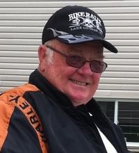 Jack McCormick  2020 avis de deces  NecroCanada