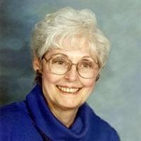 Shirley Delorme  October 31 2020 avis de deces  NecroCanada