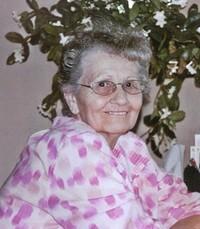 Beatrice Mae Douglas Unger  Friday October 30th 2020 avis de deces  NecroCanada