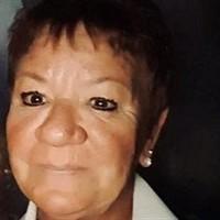 Deborah Debbie Raye  October 28 2020 avis de deces  NecroCanada