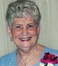 Helen Dorene Davis Jackson  Saturday October 31st 2020 avis de deces  NecroCanada
