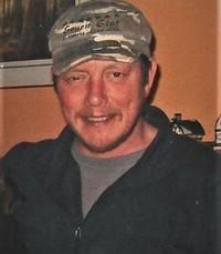 Mark Joseph Prindiville  Sunday November 1st 2020 avis de deces  NecroCanada
