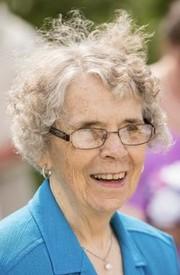 Phyllis Elizabeth Lewis  19312020 avis de deces  NecroCanada
