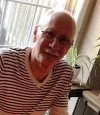 Sal Sarino  Monday November 2nd 2020 avis de deces  NecroCanada