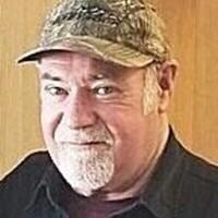 Stephen Adams  March 09 1961  October 31 2020 avis de deces  NecroCanada