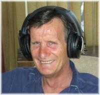 Andrew Joseph Andy Fogarty  19642020 avis de deces  NecroCanada
