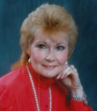 Doreen Mary Bugyra Muldoon  Saturday October 31st 2020 avis de deces  NecroCanada