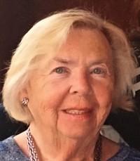 Eileen Joan Haupt  Friday October 30th 2020 avis de deces  NecroCanada