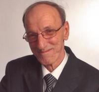 François Julien  1950  2020 avis de deces  NecroCanada