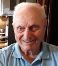 Kenneth Alwyn Ken Edwards  Monday November 2nd 2020 avis de deces  NecroCanada