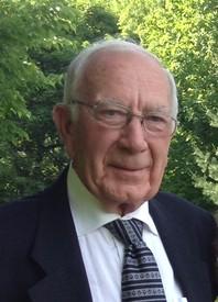 Elmer Arthur MacGillivary  2020 avis de deces  NecroCanada