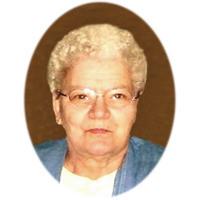 Jacqueline Jackie Latimer  February 19 1935  November 03 2020 avis de deces  NecroCanada