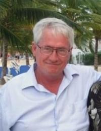 Perry Irvine Morrison  November 3 2020 avis de deces  NecroCanada