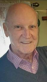 Reginald Hector Reg Lahaie  2020 avis de deces  NecroCanada
