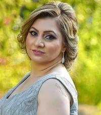 Rema Yohana Nesan  Tuesday November 3rd 2020 avis de deces  NecroCanada