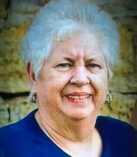 Shirley Gardiner  Tuesday November 3rd 2020 avis de deces  NecroCanada