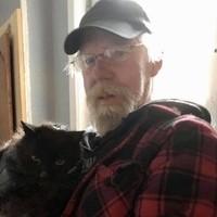 Christopher Hiscock  2020 avis de deces  NecroCanada
