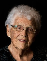 Gladys Monkman  November 4 2020 avis de deces  NecroCanada