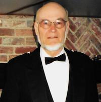 Gordon Sparks  October 27 1939  November 5 2020 (age 81) avis de deces  NecroCanada