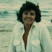 Nancy Lorraine Nickerson  July 04 1938  October 22 2020 avis de deces  NecroCanada