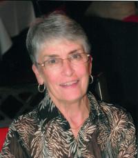 Patricia Joan Benn Wood  Thursday November 5th 2020 avis de deces  NecroCanada
