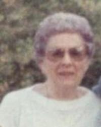 Joyce Reed  19282020 avis de deces  NecroCanada