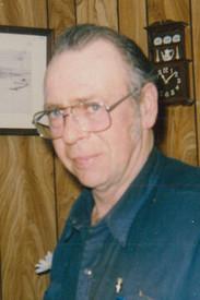 Maurice Roy Finch  2020 avis de deces  NecroCanada