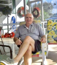 Paul Smitty Michael Smyth  Thursday November 5th 2020 avis de deces  NecroCanada