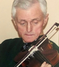 Wallace Roderick James Dixon Jr  Monday November 2nd 2020 avis de deces  NecroCanada